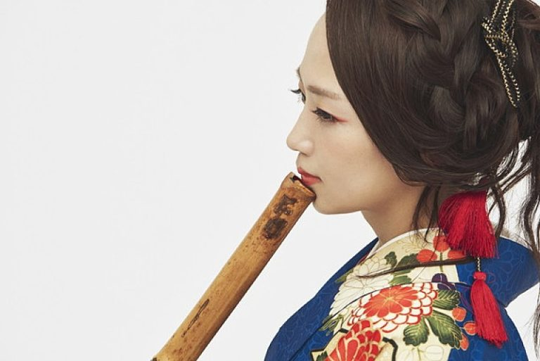 Những điều thú vị có thể bạn chưa biết về nhạc cụ truyền thống Nhật Bản