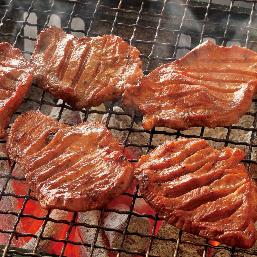 """3 công thức thịt nướng đơn giản đến hội """"Đoảng viên"""" ghét bếp cũng làm được"""