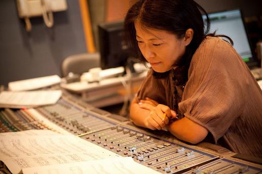 Những giai điệu quen thuộc phát ra từ các Game nổi tiếng Nhật Bản
