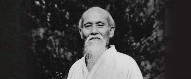 Hiệp khí đạo Aikido có thực sự là môn võ mạnh?