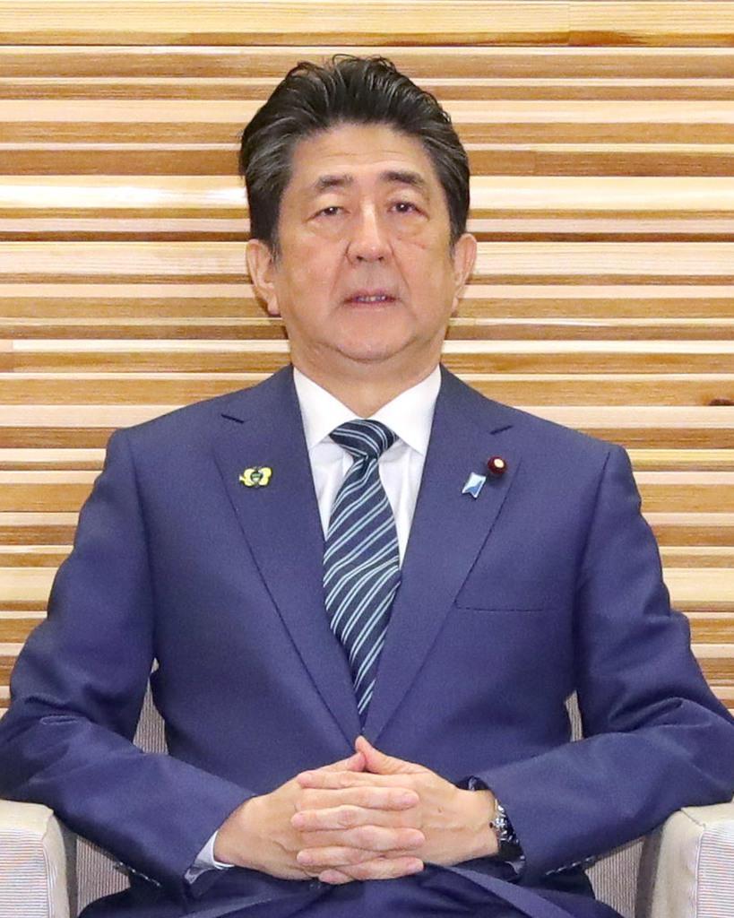 Nhật Bản xem xét nới lỏng nhập cảnh cho một số nước trong đó có Việt Nam