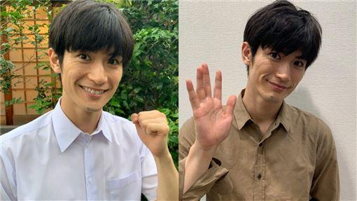 Tin buồn – Nam diễn viên Haruma Miura qua đời tại nhà riêng, nghi ngờ tự sát