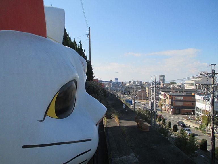Con đường Gốm sứ Tokoname được chọn là 100 địa danh lịch sử tuyệt đẹp lâu đời nhất Nhật Bản
