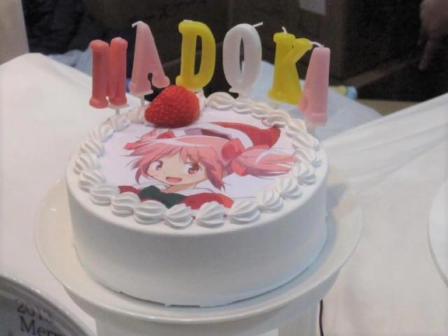 Thống kê siêu rảnh – ngày trùng với sinh nhật của nhiều nhân vật Anime nhất là ngày nào?