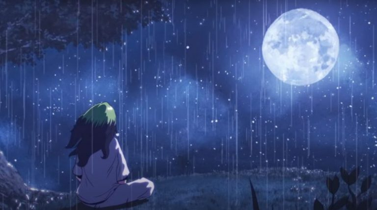 Phản ứng của cư dân mạng Nhật Bản trước MV mới của Billie Eilish, gợi liên tưởng đến Ghibli
