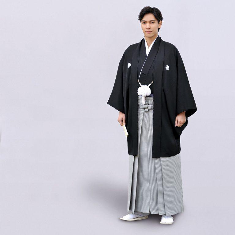 Tư tưởng gia tộc độc đáo của người Nhật qua biểu tượng Kamon