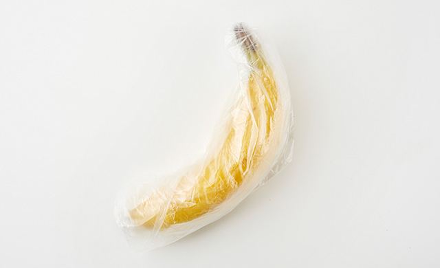 Chia sẻ những bí kíp bảo quản trái cây không phải ai cũng biết