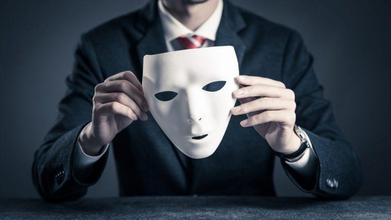 Bạn có đủ kỹ năng để trở thành chuyên gia nói dối?