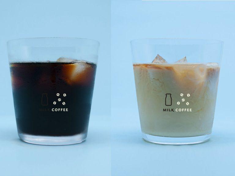 Set ly độc đáo, cảm ứng được thức uống bên trong