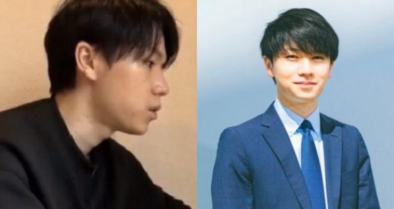 Sinh viên Nhật Bản thành lập trang Web tư vấn trực tuyến về phòng chống tự tử