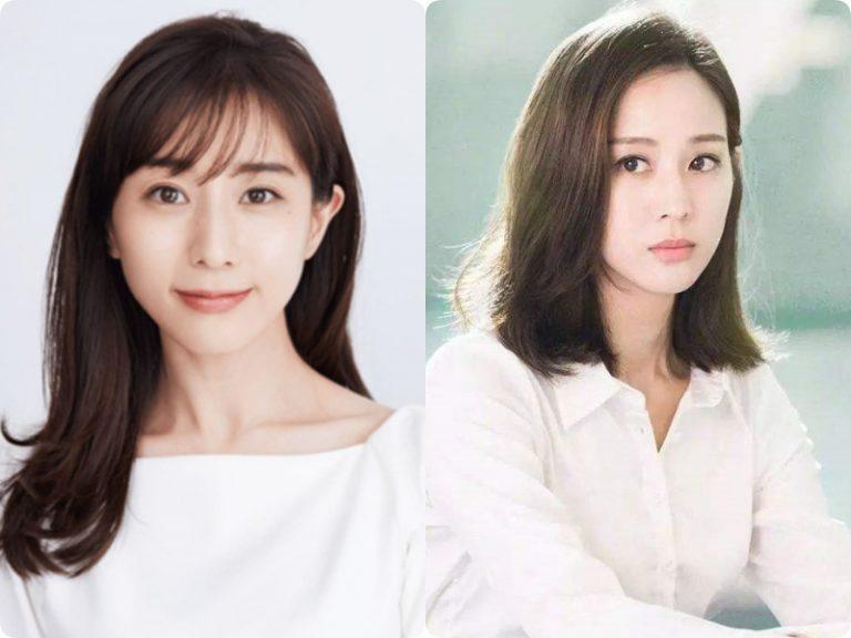 """""""Gương mặt đẹp nhất Nhật Bản năm 2020"""" chia sẻ khoản chi sốc 65 triệu đồng/tháng để làm đẹp"""