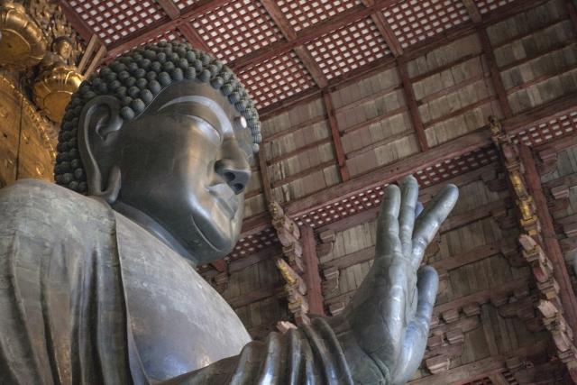 Quan niệm độc đáo, đa dạng của từng Tông trong Phật giáo ở Nhật Bản