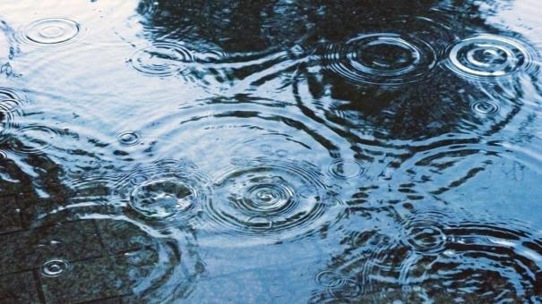 Có thể bạn chưa biết: Nhật Bản có hơn 400 loại…mưa!?