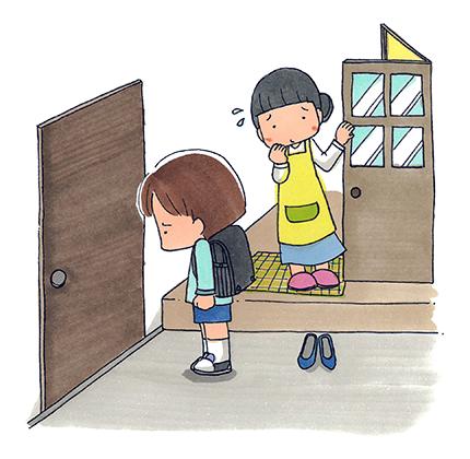 """Giải thích câu nói """"Trẻ tự kỷ không nói giọng Tsugaru (phương ngữ ở Aomori)"""""""