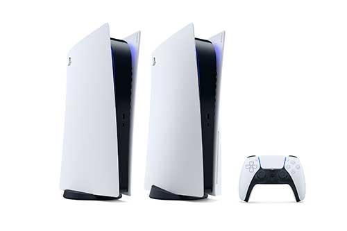 PS5 sắp được phát hành với giá rẻ bất ngờ – Sony không quan tâm đến lợi nhuận nữa hay sao?
