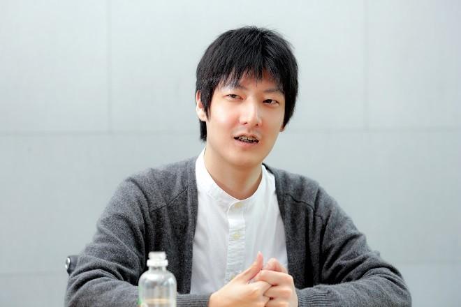 Ứng dụng phòng tránh thiên tai được lấy ý tưởng từ 'Evangelion' gây tiếng vang lớn ở Nhật Bản
