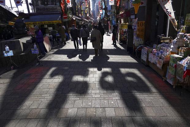Lượng người đăng ký thay đổi giới tính tăng kỷ lục ở Nhật Bản