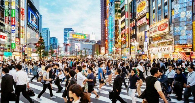 Các chính trị gia Nhật Bản đang thúc đẩy dự luật chỉ làm việc 4 ngày trong tuần thay vì 5 ngày