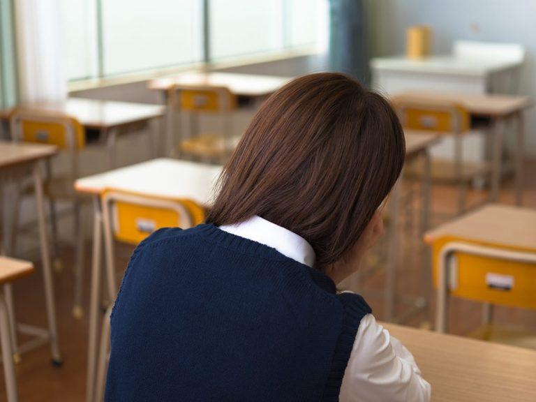 Kết quả vụ kiện của nữ sinh tóc nâu tự nhiên bị nhà trường bắt nhuộm tóc đen