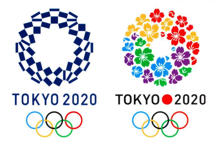 """Giữa """"bão nghi vấn"""" BTC Olympic không minh bạch về tiền bạc, kế toán Uỷ ban Thế vận hội tự sát"""