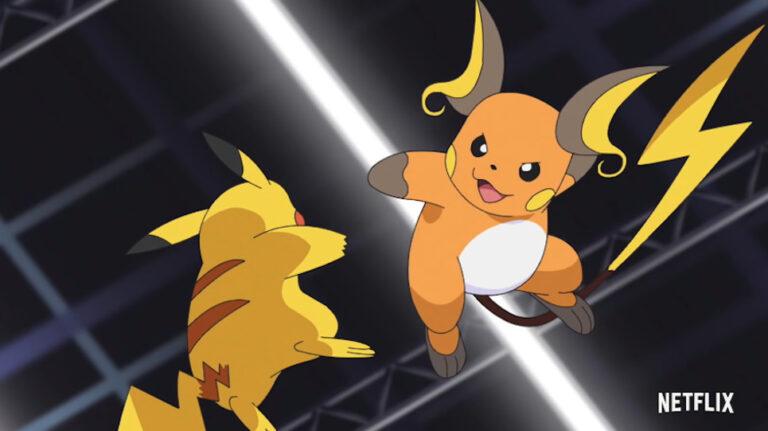 Người hâm mộ Nhật Bản nhầm lẫn tên vận động viên Olympic thành 'Pikachu' và 'Raichu'