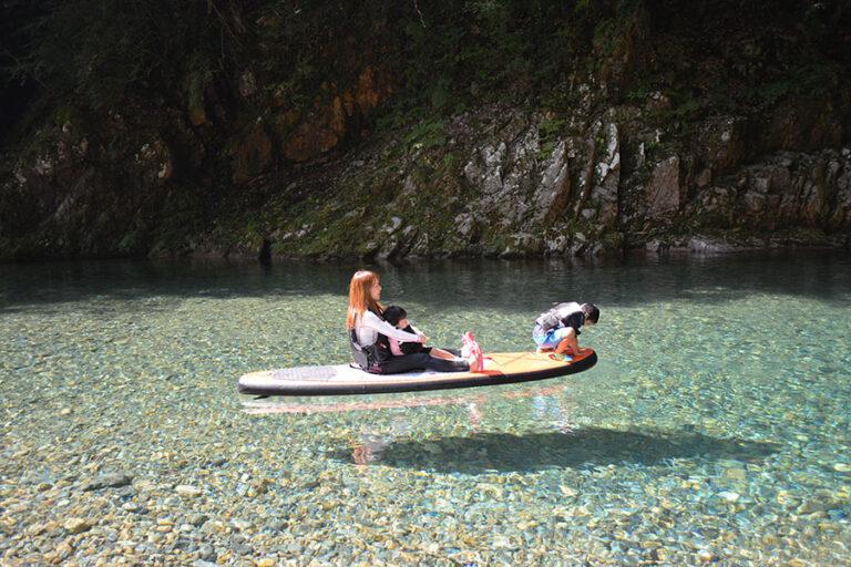 """Góc du lịch: Những cảnh sắc tuyệt đẹp, sự """"ảo diệu"""" mà chỉ mùa hè Nhật Bản mới có"""