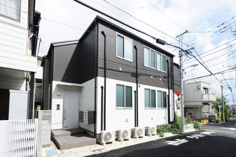 Các đắn đo phổ biến khi thuê nhà ở Nhật Bản mùa COVID-19