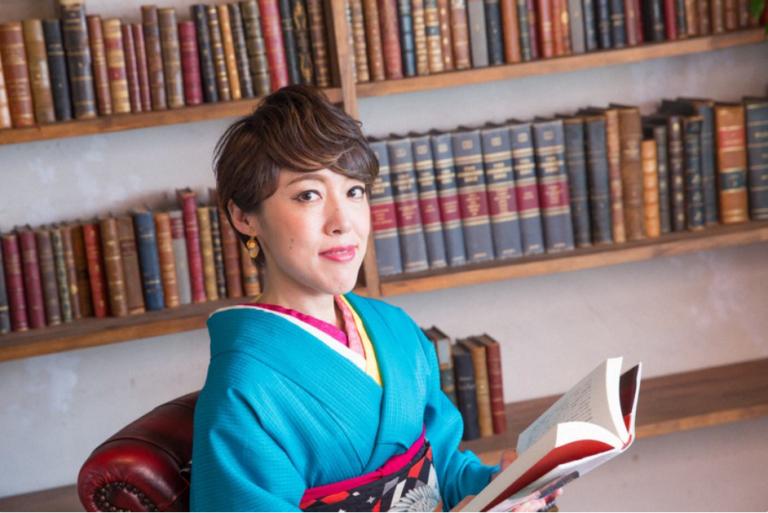 Nữ học giả nghiên cứu về nguyên nhân, tác động vấn đề 'nhạy cảm' của đàn ông Nhật Bản