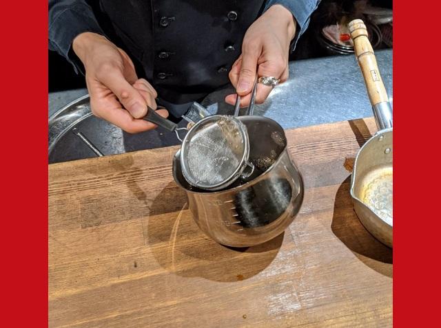 """Chủ cửa hàng cafe Nhật bật mí ba bước đơn giản để nâng tầm """"cà phê uống liền"""" ngay tại nhà!"""